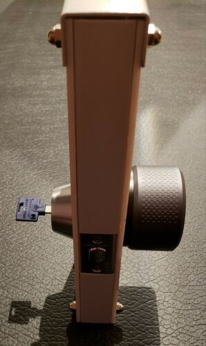 August Smart Lock & Mul-T-Lock deadbolt Integrator Adapter.