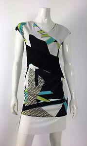 Parakian-abito-vestito-dress-kleid-I42-F38-cerimonia-verde-elegante-T473