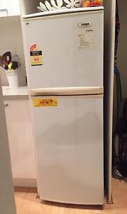 Small Fridge 267L  $85 Queenscliff Manly Area Preview