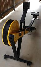 Concept 2 Rowing Machine Chelmer Brisbane South West Preview