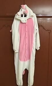 Unicorn Onesie Magill Campbelltown Area Preview