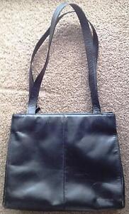 Annapelle Handbags In Sydney Region Nsw Bags Gumtree Australia Free Local Classifieds