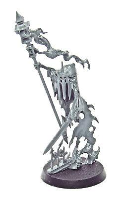 Guardian of Souls Nighthaunt Soul Wars Warhammer Age of Sigmar