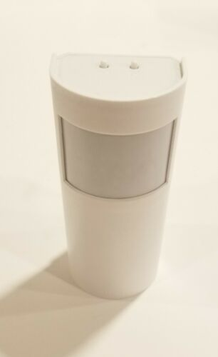 LUTRON LRF2-VKLB-P-WH Vacancy Sensor