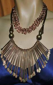 spoon necklace | Gumtree Australia Free Local Classifieds