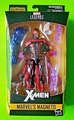 Marvel Legends X-Men Marvel's Magento (Apocalypse BAF) - NEW/SEALED