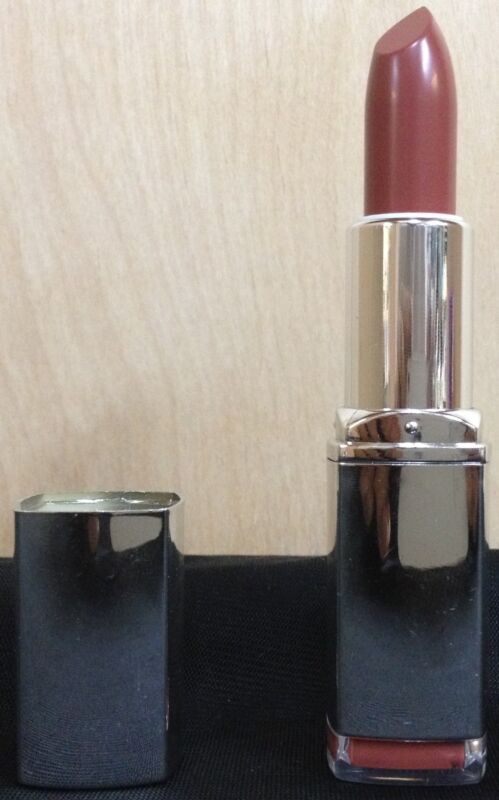 KIRKLAND BY BORGHESE SHEER MINERAL LIP COLOR MAPLE GLAZE