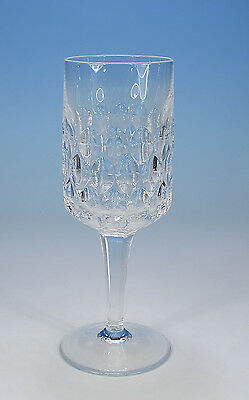 Peill  Granada  Bicchiere da Vino