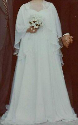 Abito da sposa - Vestito matrimonio e accessori