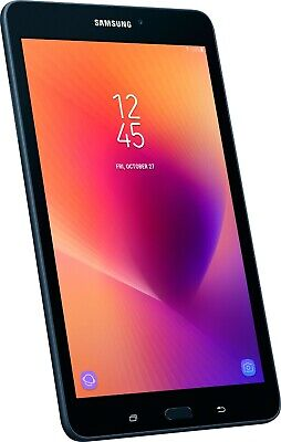 "Unlocked Samsung Galaxy Tab A - 32GB 4G LTE 8"" Tablet with 3 months warranty"