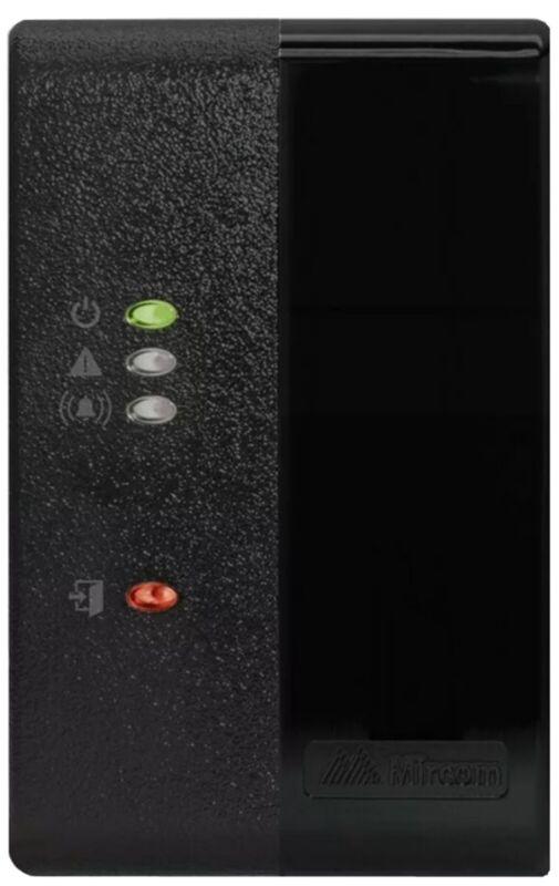 Mircom TX3-CX-1 Single Door access Control System W/ built-in proximity reader