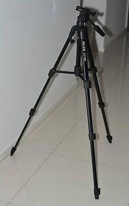 Professional Camera Tripod Forest Lake Brisbane South West Preview