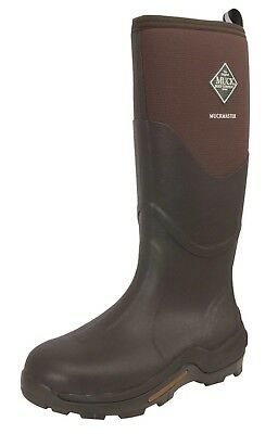 Muck Boots Mens 11 WM 12