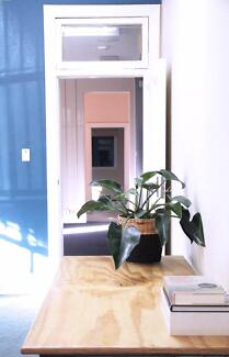Affordable, Sunny, Lockable Office / Studio space - Central Freo
