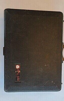 Trimble 5600 Geodimeter Rpu 602 Radio Kit