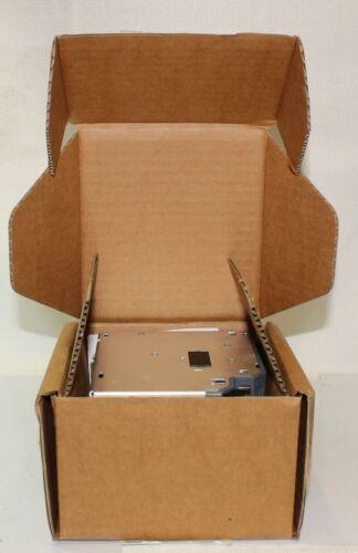 Siemens SITOP PSU8200 6EP1336-3BA10