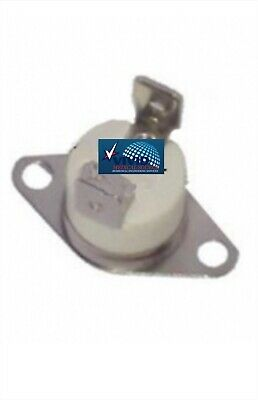 New Thermostat For Midmark Autoclave M9 M11 015-1637-00 Mit093 Yr Warranty