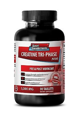 gym for men - BEST CREATINE 3X 5000MG 1B - creatine monohydrate for