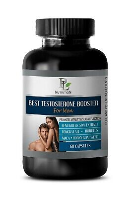 muscle pump supplement, Best Testosterone Booster for Men, fenugreek 50%