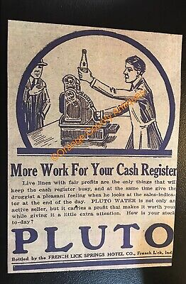 """16x24 1895 /""""Narcoti-Cure/"""" Classic Quit Smoking Cure Poster"""