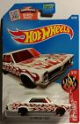 Hot Wheels Muscle Mania Pontiac Diecast Cars