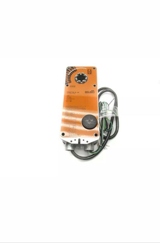 Belimo FSNF120-S Actuator
