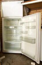 Frost free fridge Westinghouse 390l works great Corrimal Wollongong Area Preview