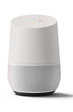 Google Home + Home-Mini (Charcoal)