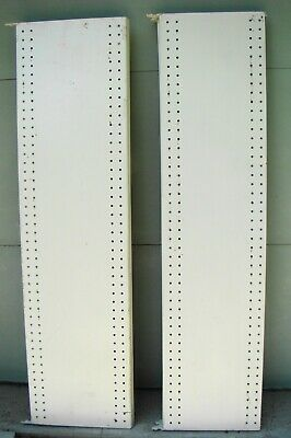 Lozier Shelves For Gondola Shelving Retail Store Aisle Wall Width Are Vary