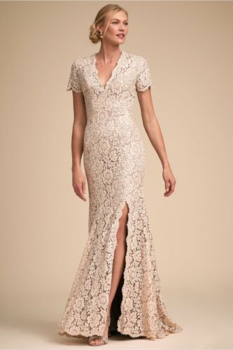 NWT BHLDN CERES DRESS- SIZE 2