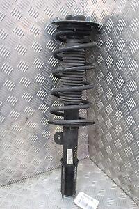 Ammortizzatore-anteriore-destra-Opel-Antara-dopo-dec-2010-2-2Cdti