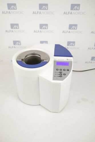 Dental Autoclave DAC Universal - Gently used