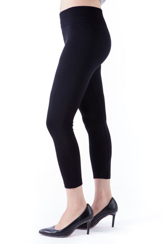 Jacqueline Yoga Leggings!!! NEW Skinny Print Stretchy Sexy Jeggings Pencil Pants