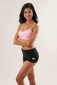 Sally Gabriella Fitness - Personal Trainer Biggera Waters Gold Coast City Preview