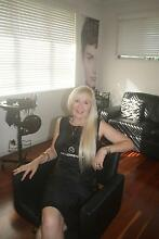 MANDY'S CUT 'N' COLOUR ROOM PROFESSIONAL HAIRDRESSING Strathdickie Whitsundays Area Preview