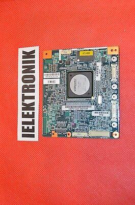 ♥✿♥Sony VGC-LV Series HIDEMI BOARD DSD-6 Board FM841185731432 online kaufen