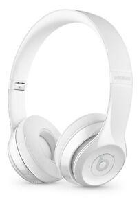 effd28f5d92 beats solo 3 wireless in Perth Region, WA | Headphones & Earphones |  Gumtree Australia Free Local Classifieds