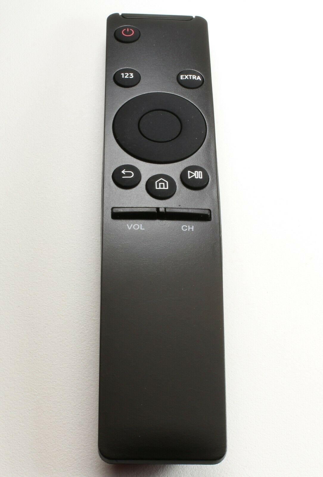 NEW Replacement BN59-01298H Remote Control for Samsung Smart TV LED 4K UHD