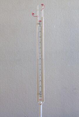 Dwyer U-tube Manometer