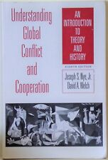 Which option best describes the concept of globalization