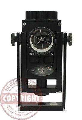 Trimble Slr Prismgeodimetertotal Station Robotic572204360 Remote Target