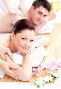New staff, European, Asian Massage Bentleigh Glen Eira Area Preview
