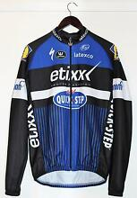 Cyling jersey - Ideal for Road bikes Tamworth Tamworth City Preview