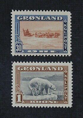 CKStamps: Finland Stamps Collection Scott#15 16 Mint NH OG