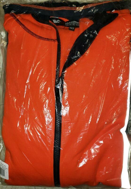 Dragonwear jacket