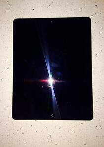 iPad 3rd Generation  16GB Black Cloverdale Belmont Area Preview