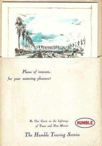 RARE Original 1950