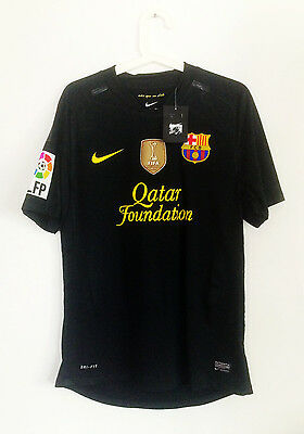 9a1c84e1d Clothing - Xavi Jersey - Trainers4Me