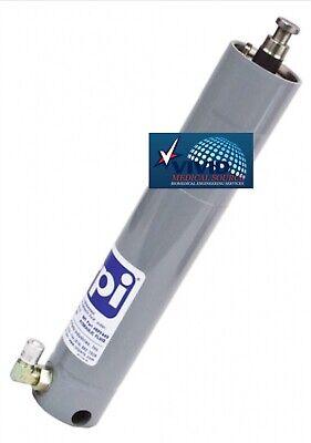 Tilt Cylinder For A-dec Cascade 1040 Rpi Adc177 - Oem Part 61-2050-00
