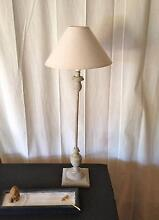 French country lamp Armidale 2350 Armidale City Preview